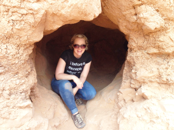 Sanncomte Cave_sm
