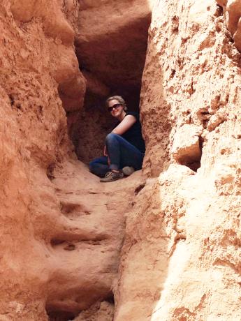 Sanncomte high cave_sm